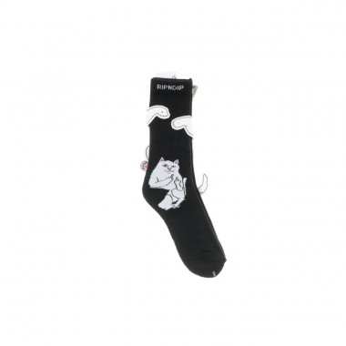 CALZE LORD NERMAL SOCKS 46