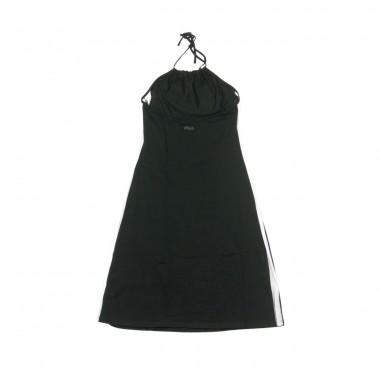 VESTITO AMINA NECKHOLDER DRESS 46