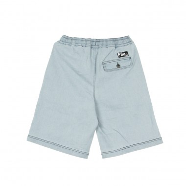 JEANS CORTO CHARLES DENIM SHORT