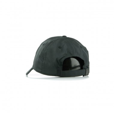 ADJUSTABLE CURVED BILL CAP AROBILL H86 CAP MT FT TF