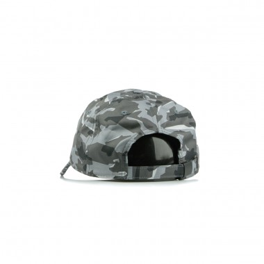 ADJUSTABLE CURVED BILL CAP AROBILL H86 CAP MT FT TF