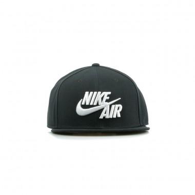 PRO CAP AIR CLASSIC