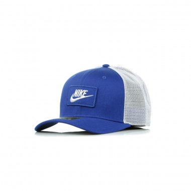 TRUCKER CURVED BILL CAP CLC99 CAP TRUCKER