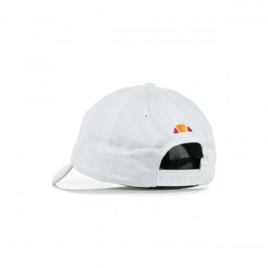 SNAPBACK CURVED BILL CAP RIMINI CAP