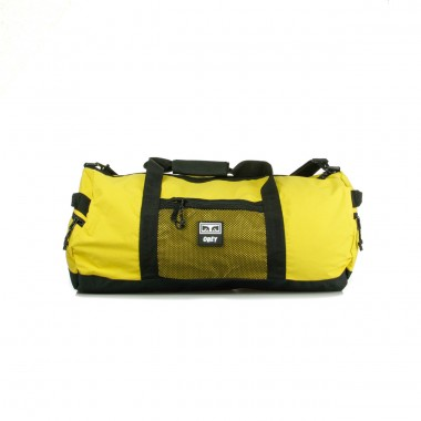 BORSA CONDITIONS DUFFLE BAG