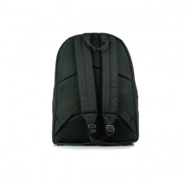 ZAINO PAYTON BACKPACK 42.5