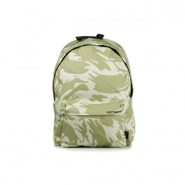 ZAINO PAYTON BACKPACK