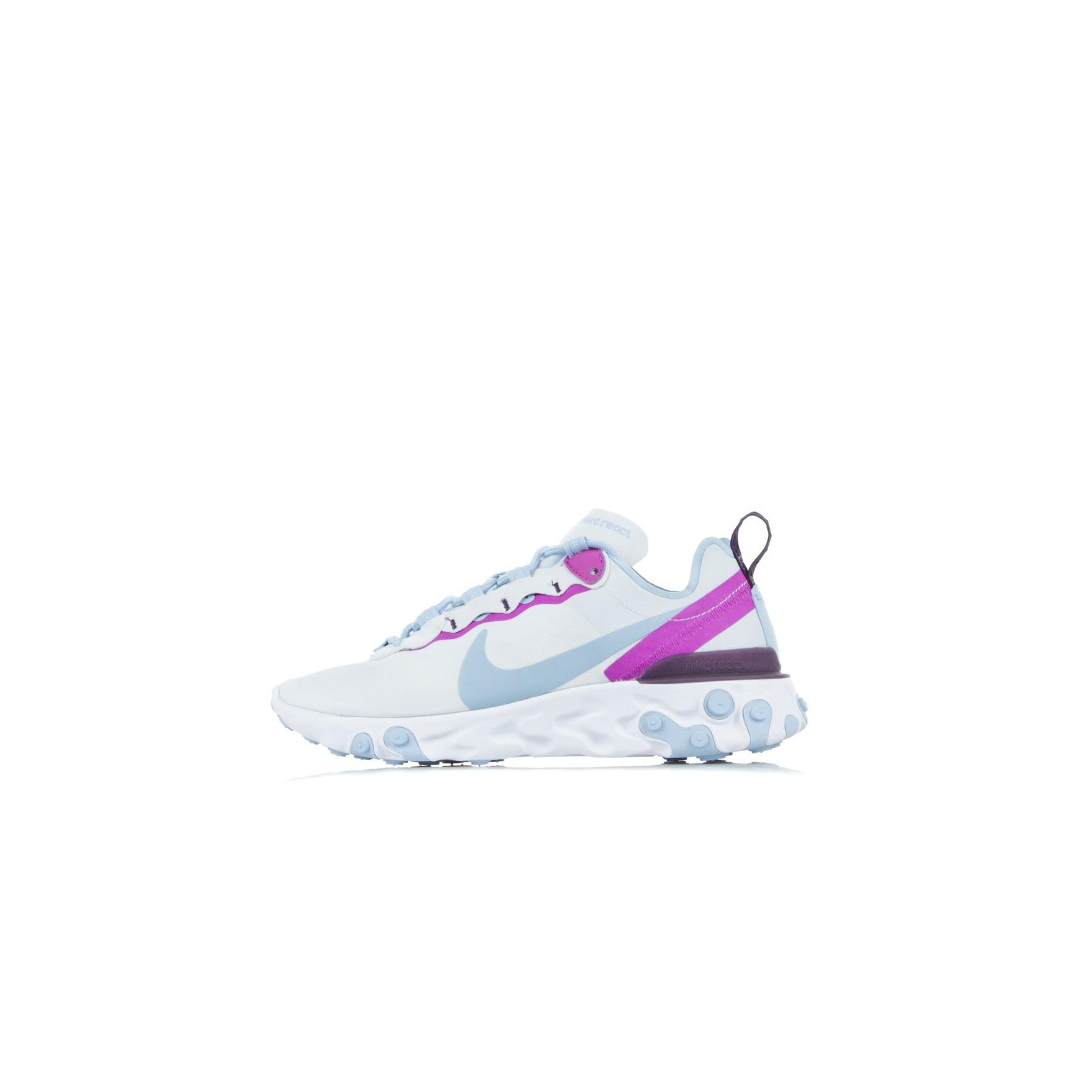 Dettagli su NIKE AIR MAX COMMAND PRM Sneaker Donna Scarpe Sportive (718896 100) Taglia: selezionabile NUOVO mostra il titolo originale