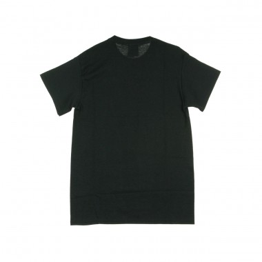 T-SHIRT DOUBLES TEE