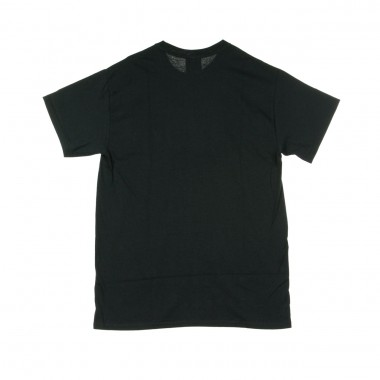 MAGLIETTA SCORCHED OUTLINE TEE M
