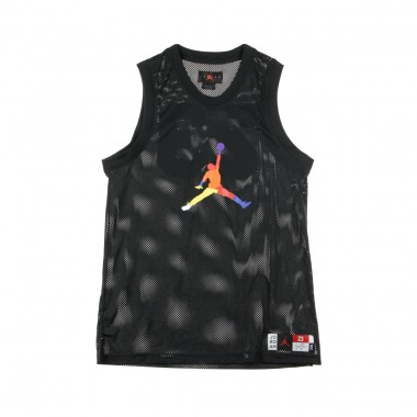 BASKET DNA HBR JERSEY