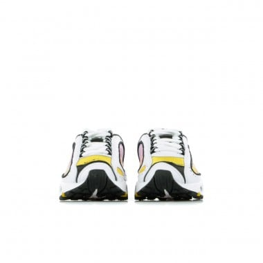 LOW SHOE W AIR MAX TAILWIND IV