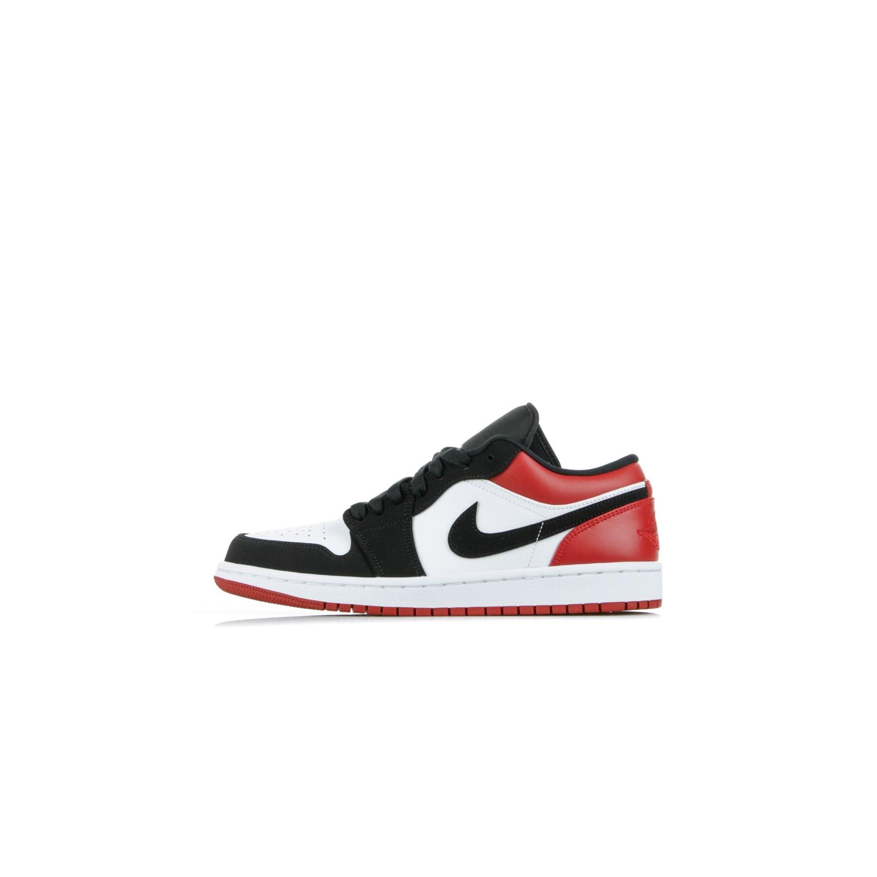 scarpe air jordan 1 basse