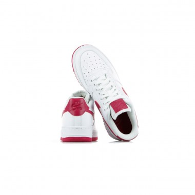 LOW SHOE W AIR FORCE 1 07