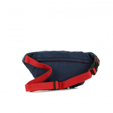 MARSUPIO URBAN BUM BAG 20
