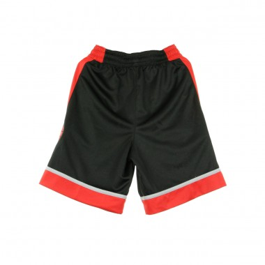 BASKET NBA SWINGMAN SHORT TORRAP ALTERNATE 1