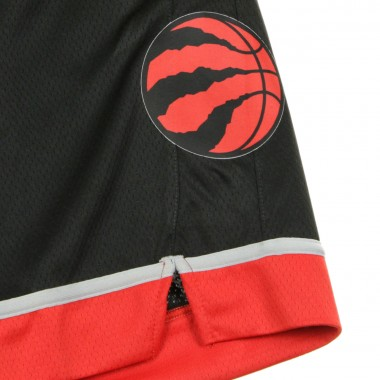 PANTALONCINO BASKET NBA SWINGMAN SHORT TORRAP ALTERNATE 1 XL