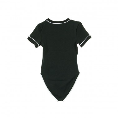 BODY HERITAGE BODYSUIT M