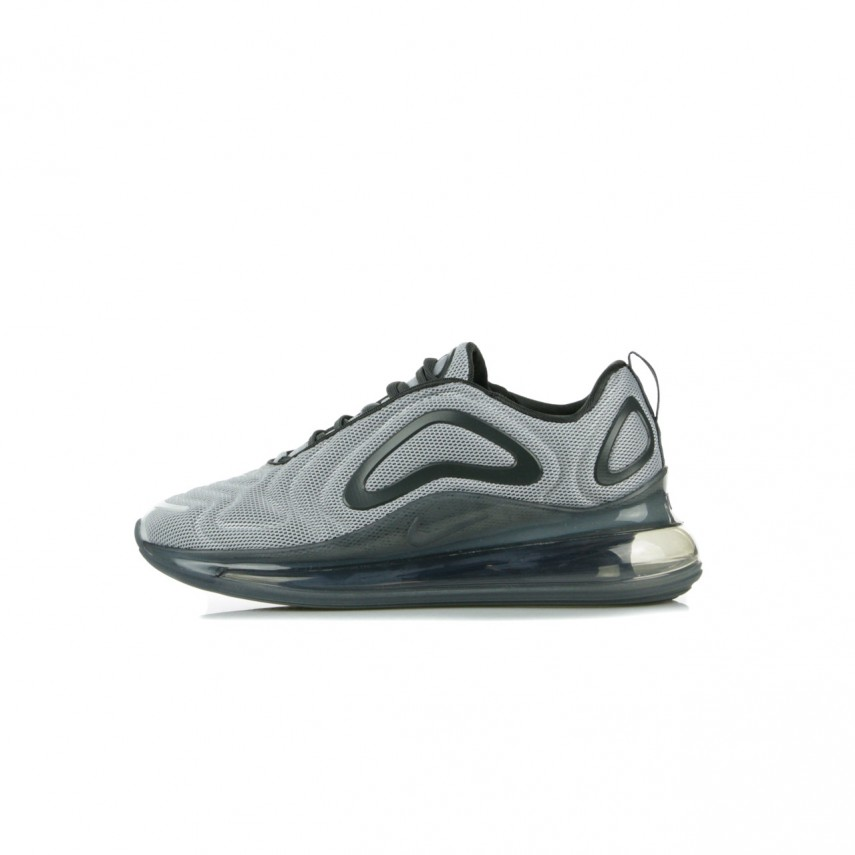 LOW SHOE AIR MAX 720 WOLF GREYANTHRACITE