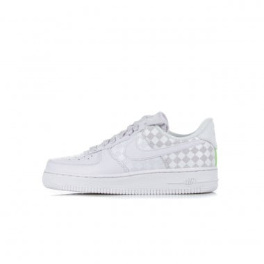 LOW SHOE AIR FORCE 1 LOW