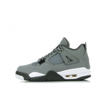 HIGH SHOE AIR JORDAN 4 RETRO GS