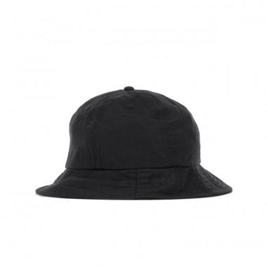 FREDERICK BUCKET HAT