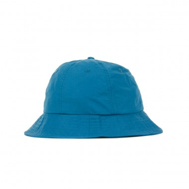FREDERICK BUCKET HAT