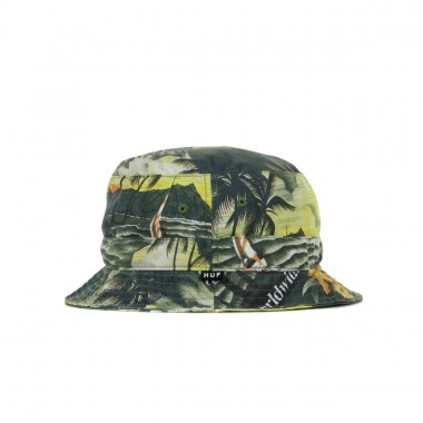 VENICE BUCKET HAT
