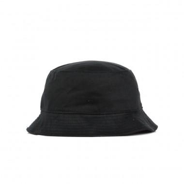 GODZILLA BUCKET HAT