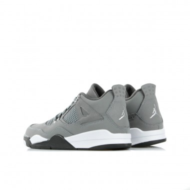 LOW SHOE JORDAN 4 RETRO PS