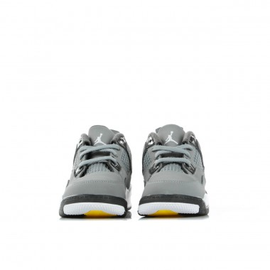 LOW SHOE AIR JORDAN 4 RETRO TD