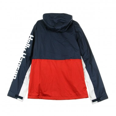 URBAN WINDBREAKER 20