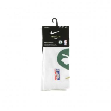 SOCKS NBA ELITE CREW FNW BOSCEL