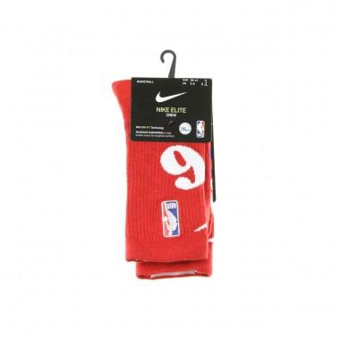 SOCKS NBA ELITE CREW FNW PHI76E