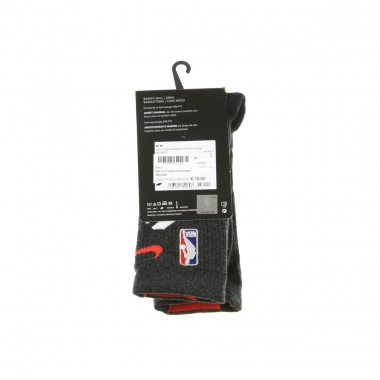 CALZE NBA ELITE CREW FNW HOUROC 46