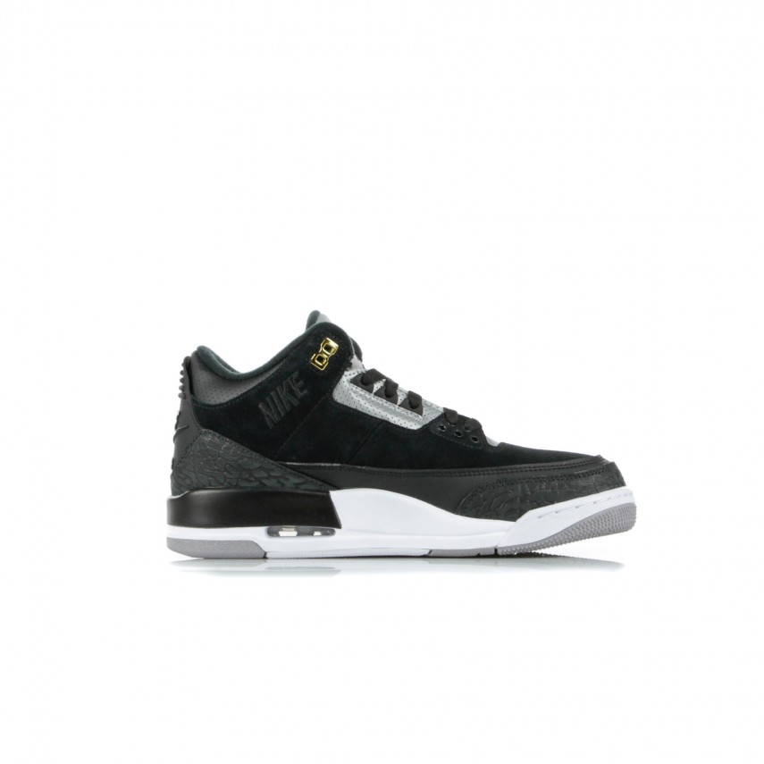 HIGH SHOE AIR JORDAN 3 RETRO TINKER