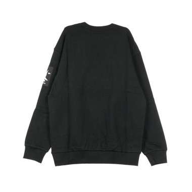 CREWNECK SWEATSHIRT URBAN SWEAT 20