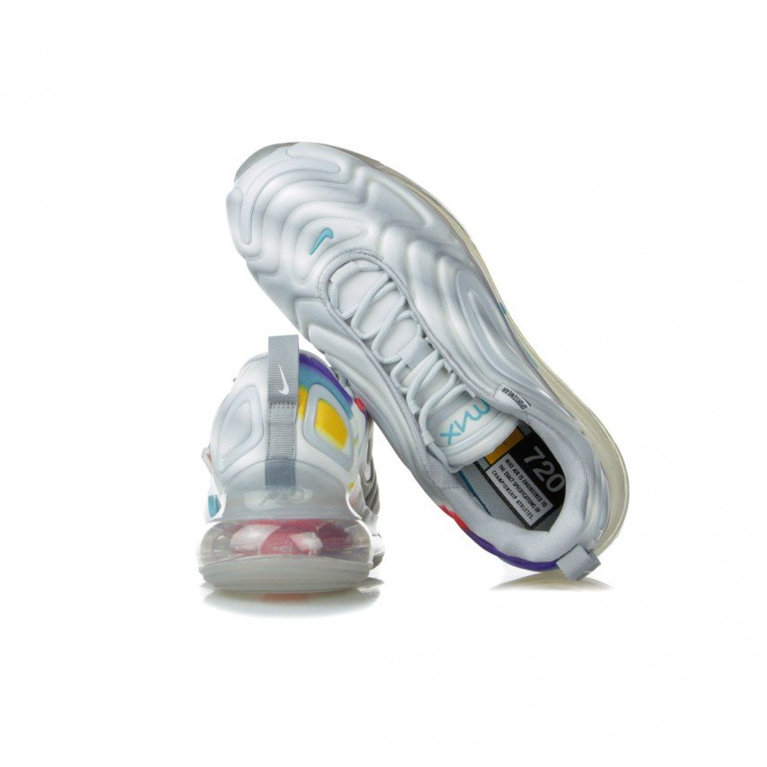 LOW SHOE AIR MAX 720