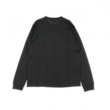 LONG SLEEVES T-SHIRT L/S COLLEGE TEE