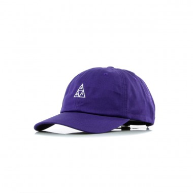 CURVED BILL CAP ESSENTIAL TT CV