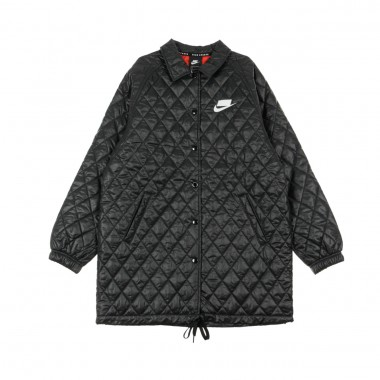 COACH JACKET JACKET QUILTED