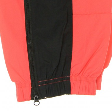 LONG PANT RE-ISSUE PANT WOVEN
