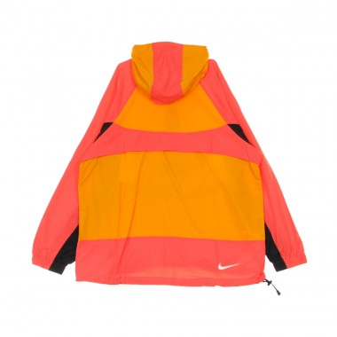 WINDBREAKER RE-ISSUE JACKET HD WOVEN