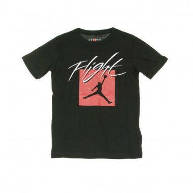 MAGLIETTA JUMPMAN FLIGHT CREW TEE L