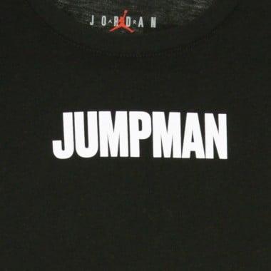 T-SHIRT JUMPMAN WM CREW