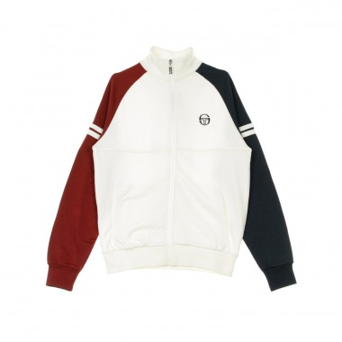 TRACKTOP ORION