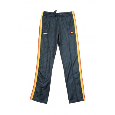 SWEATPANTS ALLOVER PANT