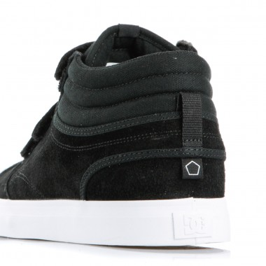 SCARPA ALTA EVAN SMITH HI V S