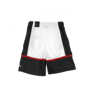 PANTALONCINO TIPO BASKET JUMPMAN GRAPHIC SHORT 46