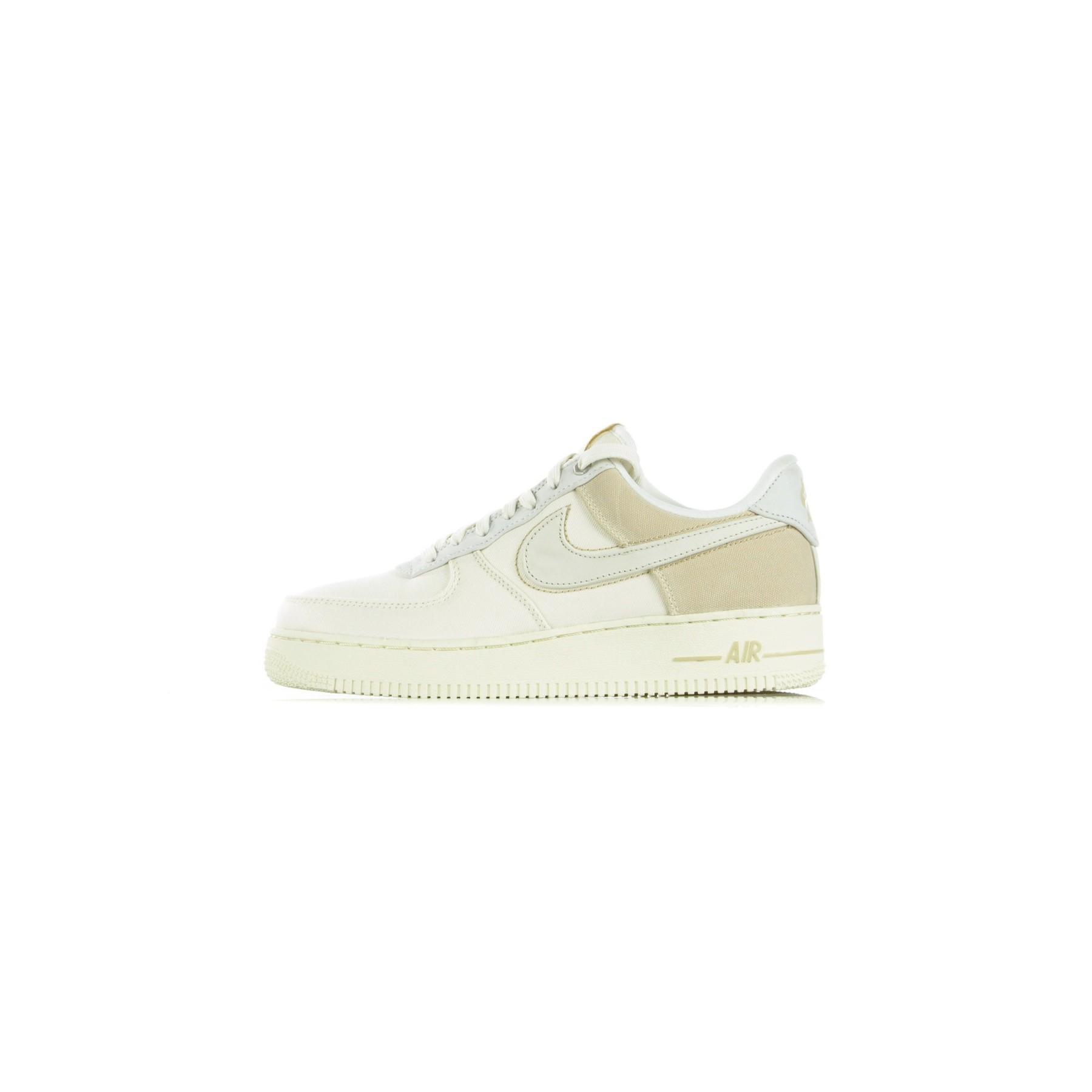 Nike Air Force 1 Low '07 Premium Pale Ivory